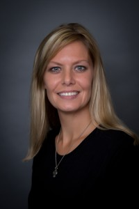 Our Practice Dentist In Lake Orion Mi